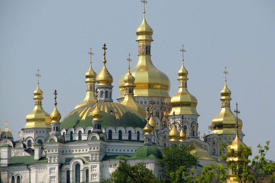 Відбудеться паломницька поїздка до святинь Києва та Житомирщини